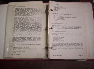 PC-SPITBOL Manual, 1983